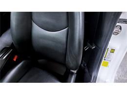2011 Porsche 911 (CC-1268299) for sale in Austin, Texas