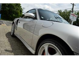 2003 Porsche 911 (CC-1268312) for sale in West Chester, Pennsylvania