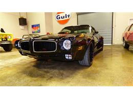 1981 Pontiac Firebird Trans Am (CC-1268315) for sale in Atlanta, Georgia