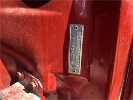 1966 Oldsmobile Toronado (CC-1268316) for sale in Batesville, Mississippi