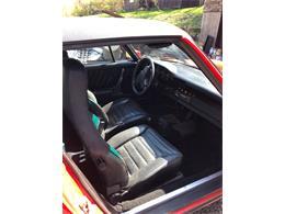 1977 Porsche 911 (CC-1268402) for sale in Bath, New York