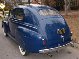 1941 Ford Deluxe (CC-1268420) for sale in Raleigh, North Carolina