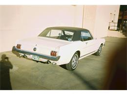 1966 Ford Mustang GT (CC-1268432) for sale in Canon City, Colorado