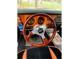 1967 Chevrolet Camaro (CC-1268435) for sale in Ephraim , Utah