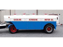 1938 Dodge Tanker (CC-1268445) for sale in Morgantown, Pennsylvania
