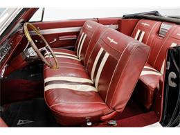 1963 Pontiac Catalina (CC-1268448) for sale in Morgantown, Pennsylvania