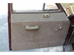 1947 Kaiser Frazer (CC-1268477) for sale in Cadillac, Michigan