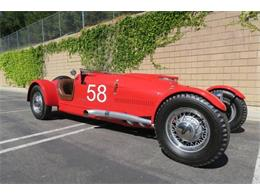 1934 Ford Race Car (CC-1268503) for sale in Cadillac, Michigan