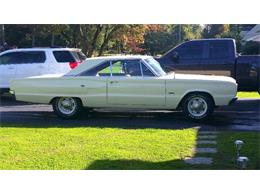1967 Dodge Automobile (CC-1268505) for sale in Stratford, New Jersey