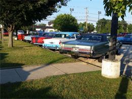 1984 Oldsmobile Toronado (CC-1268508) for sale in Stratford, New Jersey