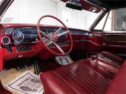 1965 Cadillac Eldorado (CC-1268518) for sale in Hamburg, New York