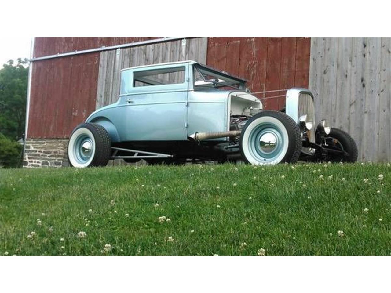 for sale 1928 dodge custom in cadillac, michigan cars - cadillac, mi at geebo