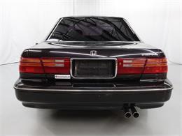 1992 Honda Inspire (CC-1268552) for sale in Christiansburg, Virginia