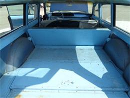 1963 Buick Special (CC-1268578) for sale in Staunton, Illinois