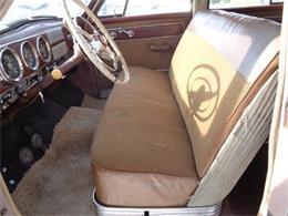 1948 Studebaker Land Cruiser (CC-1268580) for sale in Staunton, Illinois