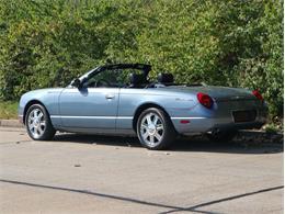 2005 Ford Thunderbird (CC-1268588) for sale in Greensboro, North Carolina