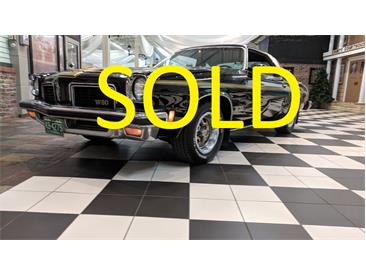 1974 Oldsmobile 442 W-30 (CC-1268602) for sale in Annandale, Minnesota