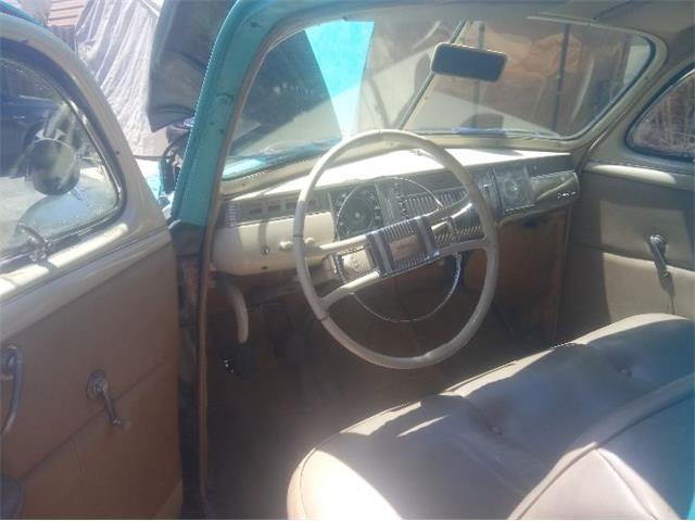 1941 Dodge Automobile (CC-1268623) for sale in Cadillac, Michigan