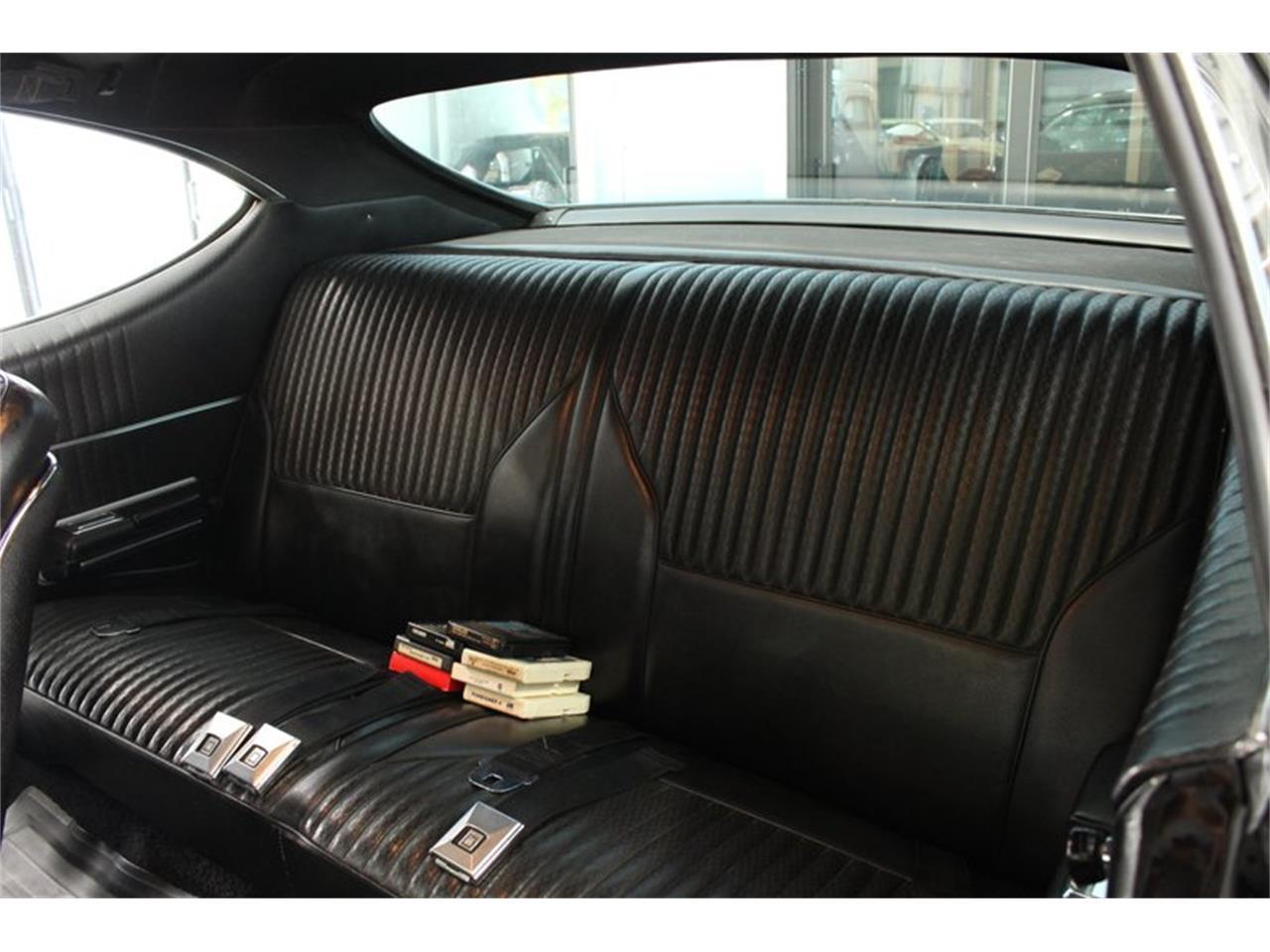 1968 Oldsmobile 442 W-30 (CC-1268631) for sale in Palmetto, Florida