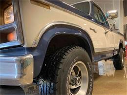 1980 Ford F150 (CC-1268682) for sale in Redmond, Oregon