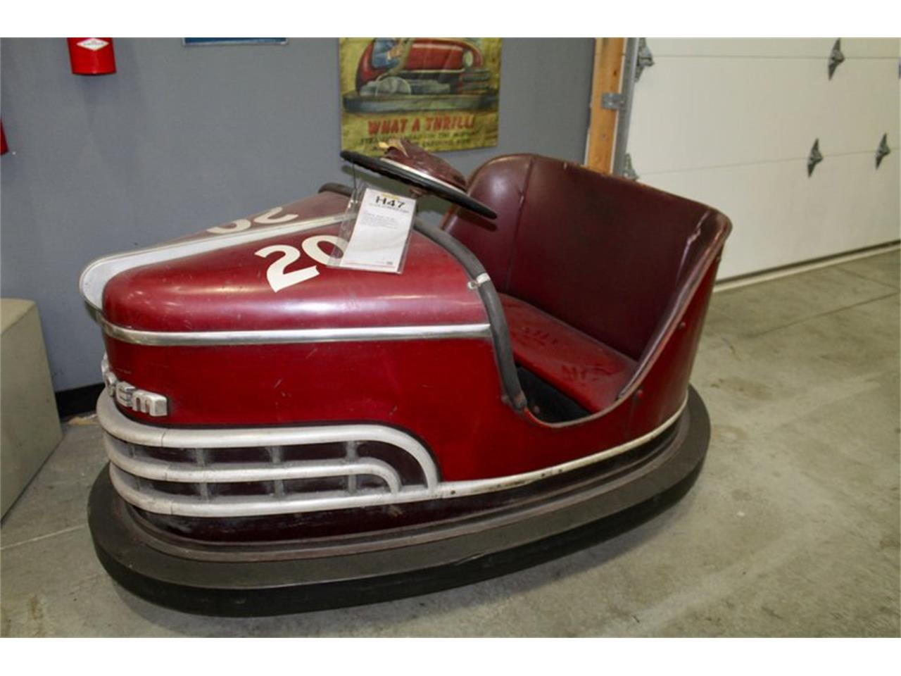 for sale 1952 dodge custom in sarasota, florida cars - sarasota, fl at geebo
