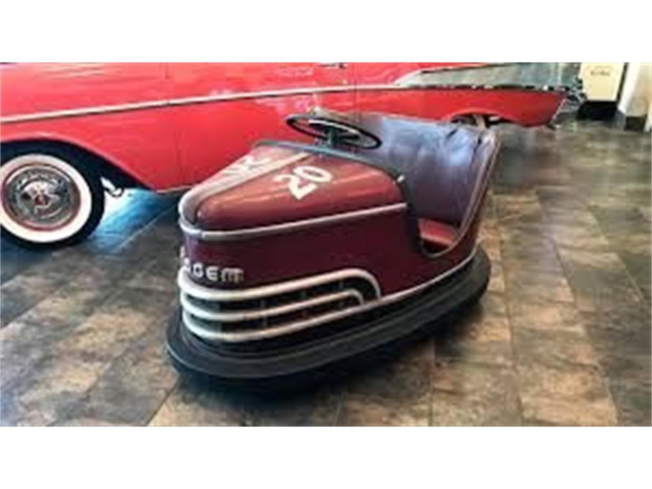 1952 Dodge Custom (CC-1268691) for sale in Sarasota, Florida