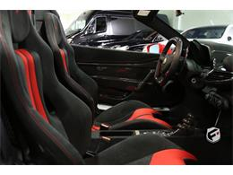 2015 Ferrari 458 (CC-1268695) for sale in Chatsworth, California