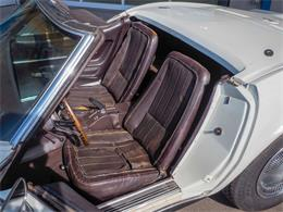 1968 Chevrolet Corvette (CC-1268719) for sale in Englewood, Colorado