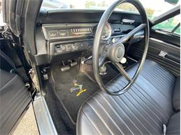1968 Plymouth Road Runner (CC-1268722) for sale in West Babylon, New York