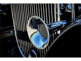 1932 Buick Series 90 (CC-1268746) for sale in Dublin, Ohio