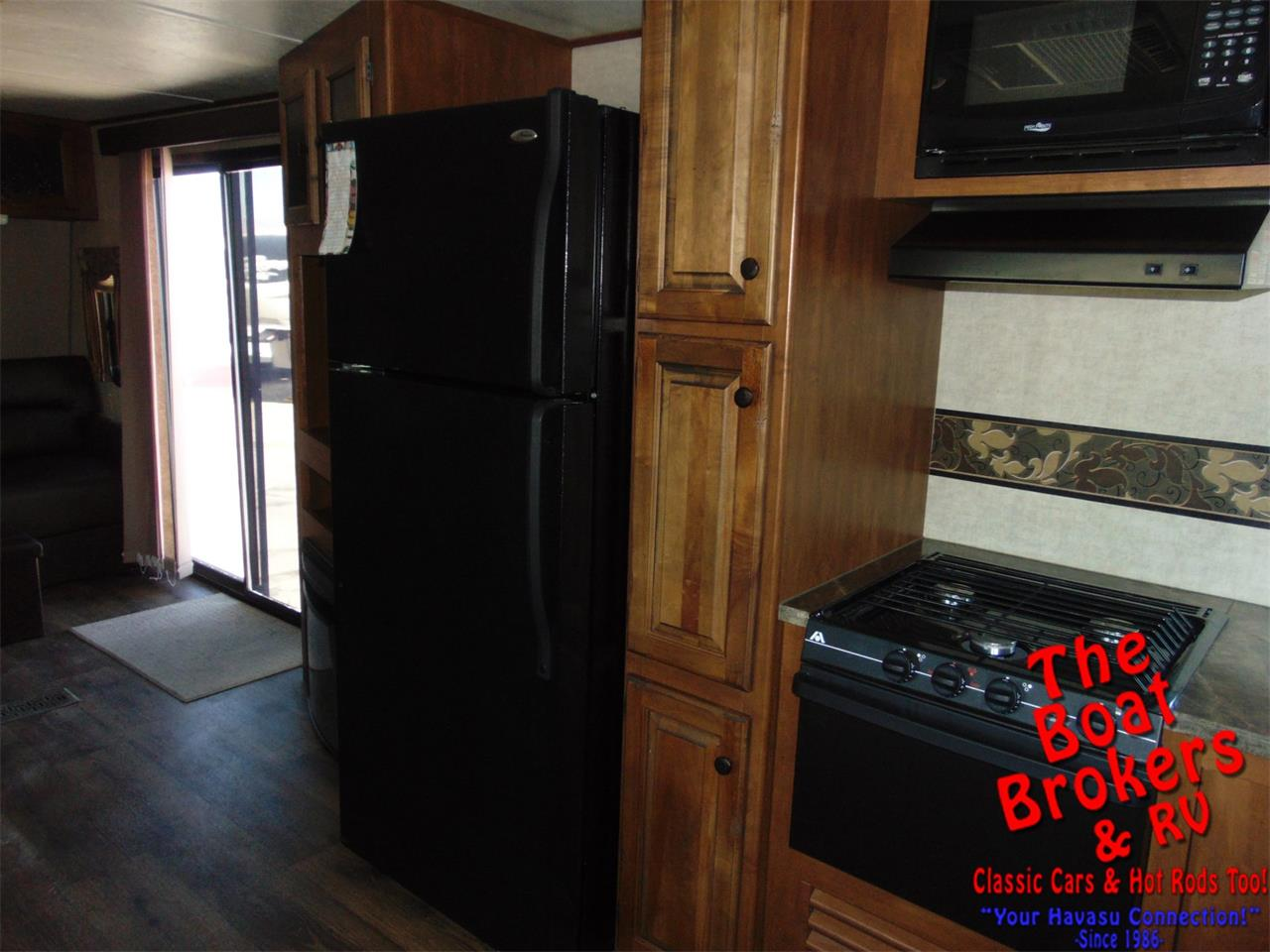 2014 Keystone Recreational Vehicle (CC-1268768) for sale in Lake Havasu, Arizona