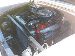 1955 Chevrolet 210 (CC-1268791) for sale in Cadillac, Michigan