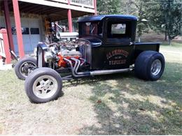 1932 Ford Pickup (CC-1268798) for sale in Cadillac, Michigan