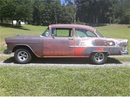 1955 Chevrolet 210 (CC-1268799) for sale in Cadillac, Michigan