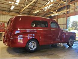 1946 Ford Sedan Delivery (CC-1268801) for sale in Cadillac, Michigan
