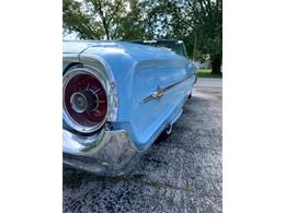 1964 Ford Galaxie 500 (CC-1268805) for sale in Cadillac, Michigan
