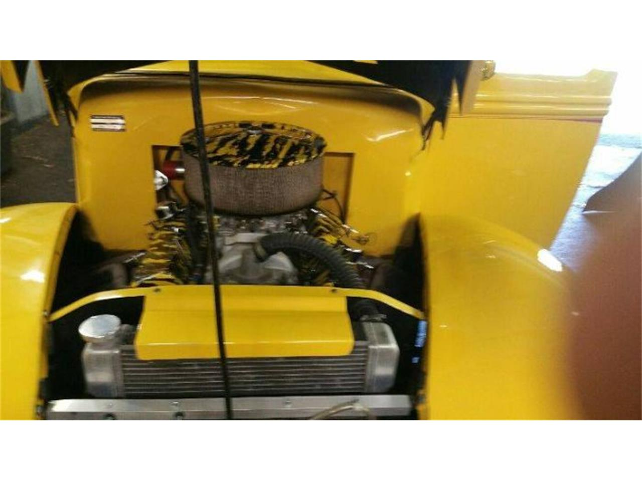 1941 Ford Pickup (CC-1268813) for sale in Cadillac, Michigan