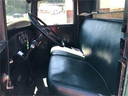 1934 Chevrolet Pickup (CC-1268823) for sale in Cadillac, Michigan
