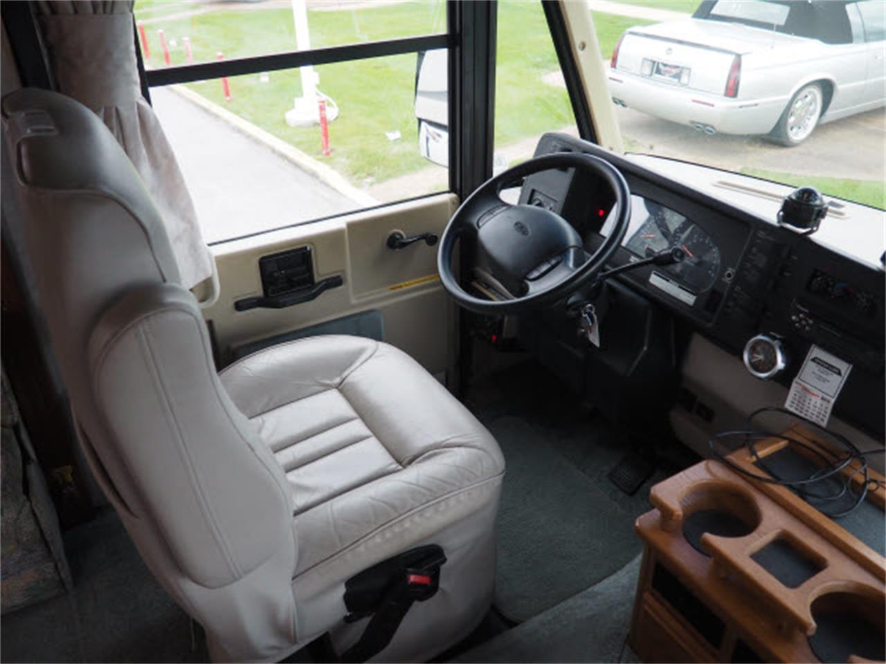 1999 Ford Automobile (CC-1268871) for sale in Downers Grove, Illinois