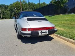 1977 Porsche 911 (CC-1260888) for sale in Cadillac, Michigan
