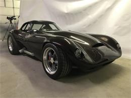 2019 Cheetah Race Car (CC-1268910) for sale in Milford, Ohio