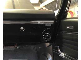 1969 Chevrolet Chevelle SS (CC-1268918) for sale in Springville, Iowa