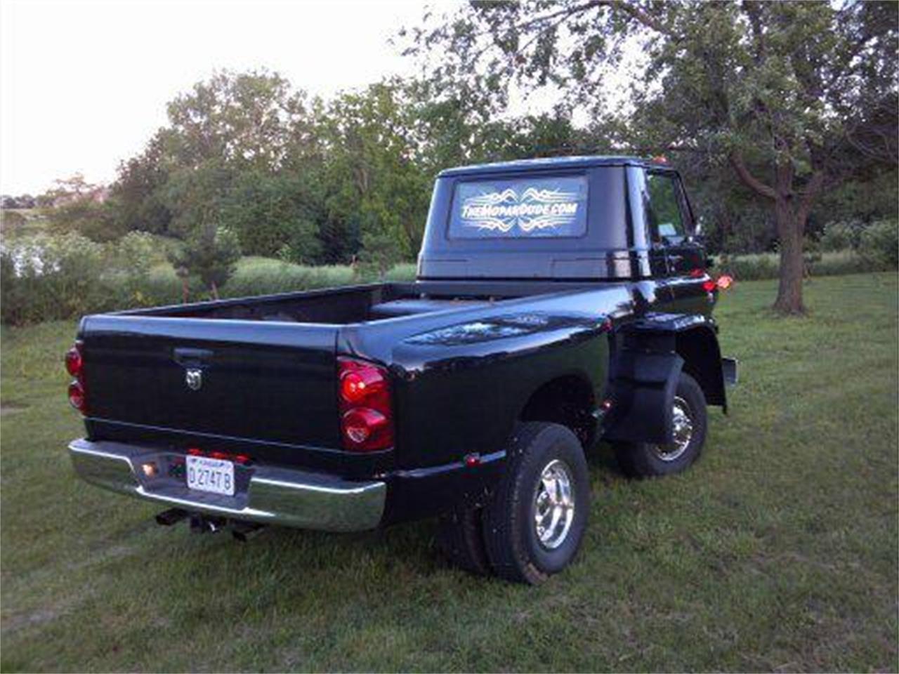 1968 Dodge 600 Series (CC-1268922) for sale in Burlington, Kansas