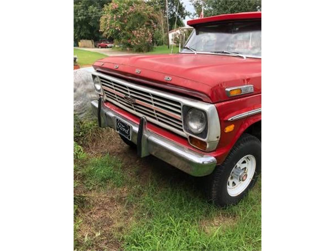 for sale 1967 ford f100 in cadillac, michigan cars - cadillac, mi at geebo