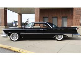 1959 Chrysler Imperial South Hampton (CC-1269026) for sale in Davenport, Iowa