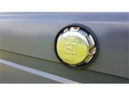 1983 Volkswagen Vanagon (CC-1260906) for sale in Cadillac, Michigan