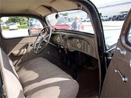 1936 Packard 120 (CC-1269111) for sale in Arlington, Texas