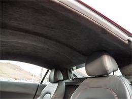 2015 Audi R8 (CC-1269118) for sale in Kelowna, British Columbia