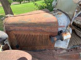 1929 Ford Model A (CC-1269122) for sale in Cadillac, Michigan