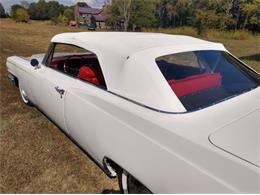 1964 Cadillac Eldorado (CC-1269132) for sale in Cadillac, Michigan